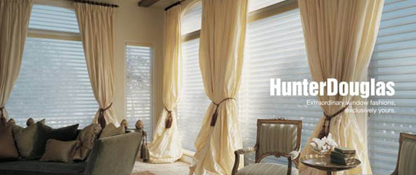 Blinds & Drapes Brantford